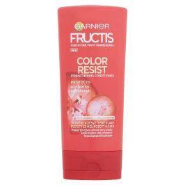 Garnier Fructis Color Resist posilující balzám  200 ml