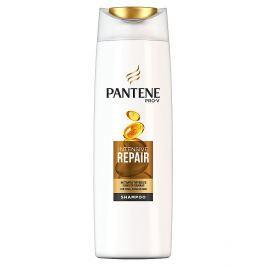 Pantene Pro-V Intensive repair šampon pro oslabené a poškozené vlasy 250 ml