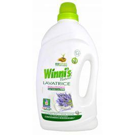 Winni's Lavatrice eko prací gel 1,5 l