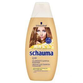 Schauma Q 10 šampon 400 ml