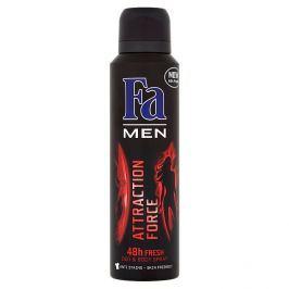 Fa Men deosprej Attraction Force  150 ml