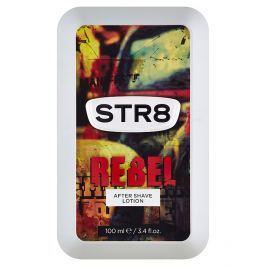 STR8 Rebel voda po holení 100 ml