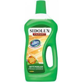 Sidolux Expert na mytí plovoucích podlah