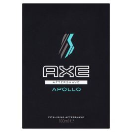 Axe Apollo voda po holení 100 ml