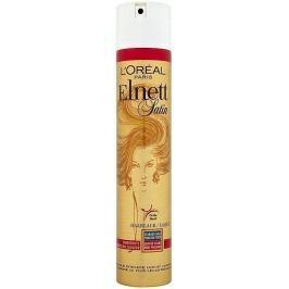 L'Oréal Paris Elnett Satin lak na barvené vlasy s UV filtrem 300 ml