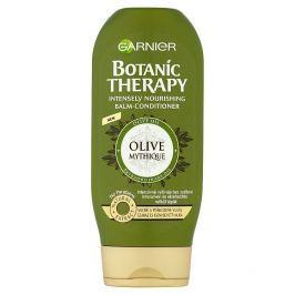 Garnier Botanic Therapy Olive Mythique balzám 200 ml