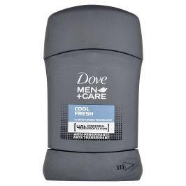 Dove Men+Care deo stick Cool Fresh 50 ml