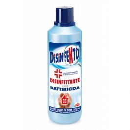 Disinfekto dezinfekční prostředek 1000 ml