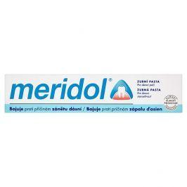 Meridol zubní pasta pro denní péči 75 ml