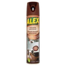 ALEX renov.nábytku proti prachu-aerosol