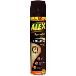 ALEX Renovátor extra péče aerosol