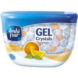 AmbiPur Gel Crystals Fresh & Cool 150 g