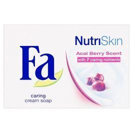 Fa mýdlo NutriSkin Acai Berry  90 g