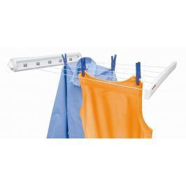 Leifheit Rollquick sušák na prádlo  1 ks