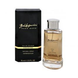 Hugo Boss Baldessarini Concentree - kolínská voda s rozprašovačem 50 ml