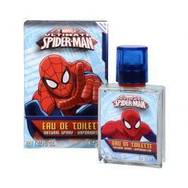 EP Line Ultimate Spiderman - toaletní voda s rozprašovačem 30 ml