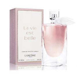 Lancome La Vie Est Belle L' Eau de Toilette Florale EDT 50 ml