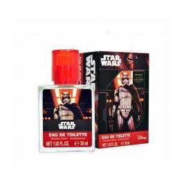 EP Line Star Wars - EDT 30 ml