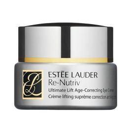 Estée Lauder Re-Nutriv, liftingový oční krém  15 ml