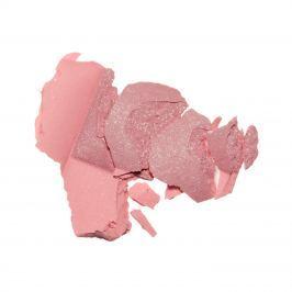Clarins rozjasňující tvářenka Blush Prodige  03 Miami Pink