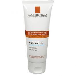 La Roche Posay Samoopalovací hydratační krémový gel Autohelios  100 ml