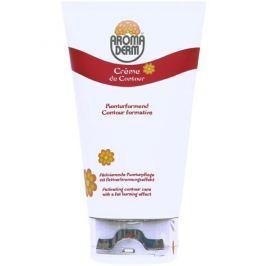 Styx Aktivační konturovací krém Aroma Derm  150 ml