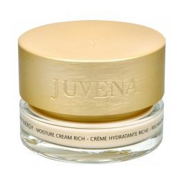 Juvena Skin Energy denní a noční hydratační krém pro suchou pleť 50 ml