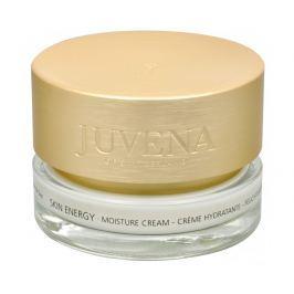 Juvena Skin Energy, denní a noční hydratační krém pro normální pleť  50 ml