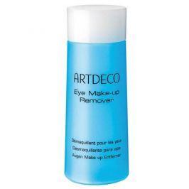 Artdeco odličovač očního make-upu 125 ml
