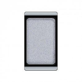 Artdeco perleťové oční stíny  74 Pearly Grey Blue