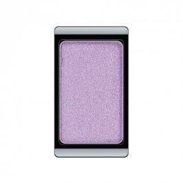 Artdeco perleťové oční stíny 87 Pearly Purple