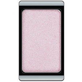 Artdeco perleťové oční stíny (Eyeshadow Pearl) 0,8 g 93 Pearly Antique Pink