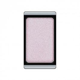 Artdeco perleťové oční stíny  97 Pearly Pink Treasure