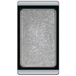 Artdeco třpytivé oční stíny (Glamour Eyeshadow) 0,8 g 345 Glam Beige Rose