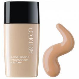Artdeco, dlouhotrvající make-up  05 Fresh Beige