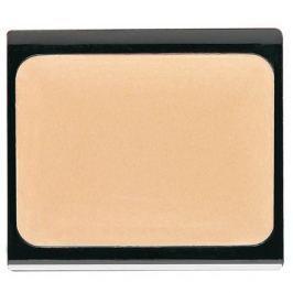 Artdeco korektor (Camouflage Cream) 4,5 g 5 Light Whisney