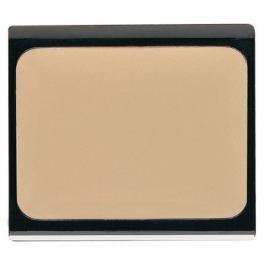 Artdeco Camouflage Cream, korektor  6 Desert Sand