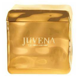 Juvena MasterCaviar, luxusní denní krém  50 ml