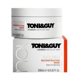 TONI&GUY Obnovující maska na vlasy 200 ml