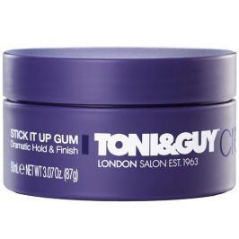 Toni&Guy Tvarující pasta na vlasy 90 ml
