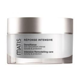Matis Paris Réponse Intensive Densifiance, obnovující denní péče  50 ml