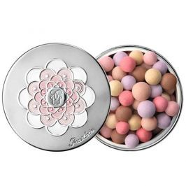 Guerlain rozjasňující perly Météorites 4 Doré