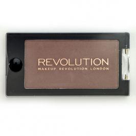 Makeup Revolution oční stíny  Hung Up