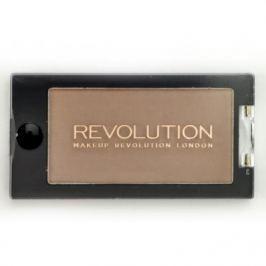 Makeup Revolution oční stíny  I Remember