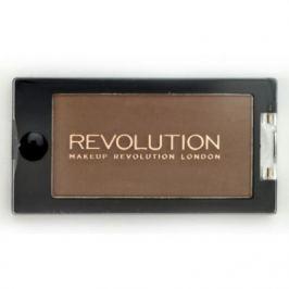 Makeup Revolution oční stíny  Mocha Love