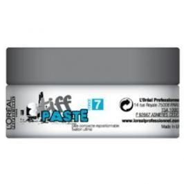 L'Oréal Professionnel Tvarovací pasta na vlasy tecni.art  75 ml
