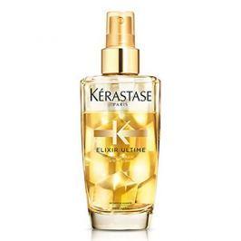 Kérastase Elixir Ultime zkrášlující dvoufázový olej 100 ml