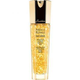 Guerlain Pleťové sérum Abeille Royale  50 ml
