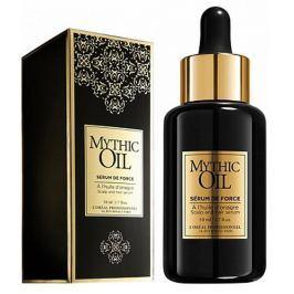 L'Oréal Professionnel sérum pro posílení vlasů Mythic Oil Sérum de Force 50 ml