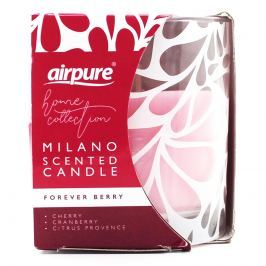 Airpure vonná svíčka Ovocné překvapení 100 g